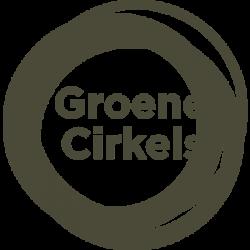 groenecirkels