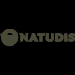 logo natudis